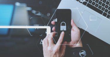 Por que 2fa é obrigatório na era das criptomoedas?