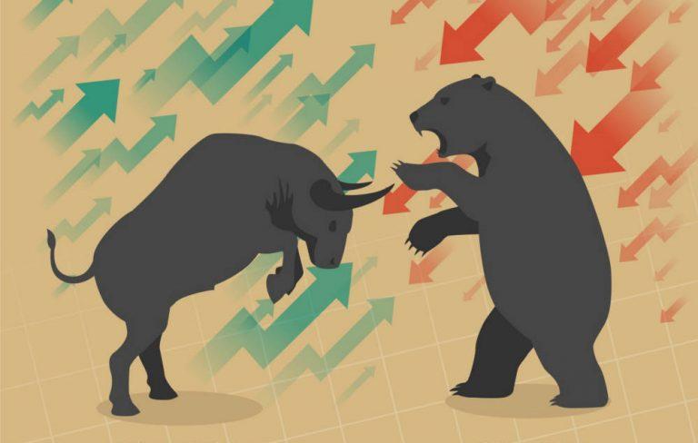 Bear Market e Bull Market: Você sabe o significado destes termos?
