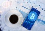 Notícias da última semana do mundo das criptomoedas