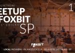 Meetup Foxbit – Lightning Network