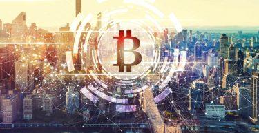 Notícias do mundo das criptomoedas – Blockchain, o jogo do século