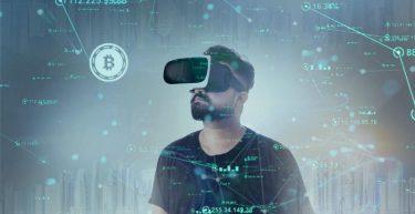 A era dos games no blockchain – Entenda essa revolução