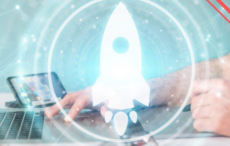 Foxbit investe em plataforma de negociação de startups