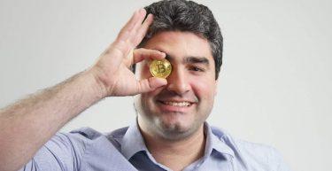 Bitcoin é seguro? Entenda mais