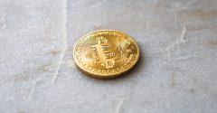 Como comprar bitcoin na Foxbit