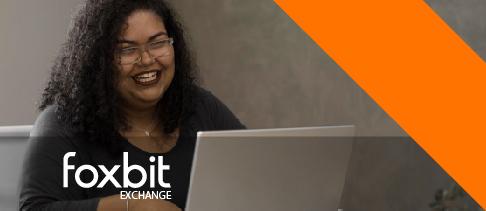 Foxbit Exchange