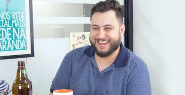 João Canhada é o convidado do Beer 2 Beer