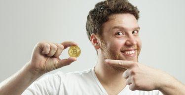 Whitepaper do bitcoin em português
