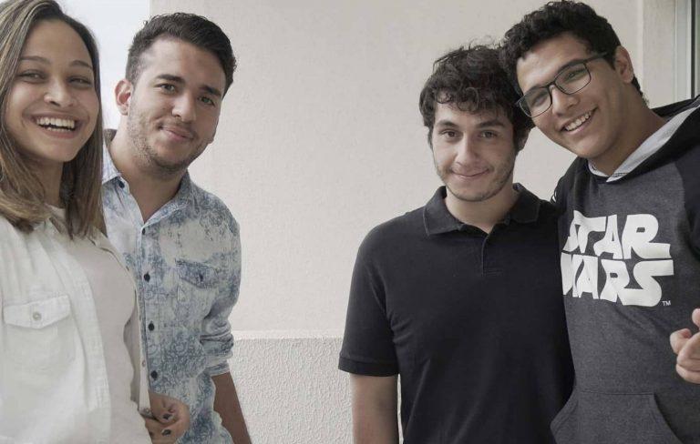 Estudo aponta o perfil do investidor brasileiro de criptomoedas