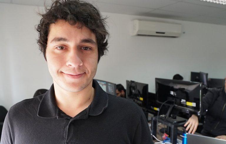 Rafael Tortella