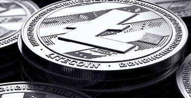 O que é Litecoin (LTC)? – Conheça mais sobre o projeto