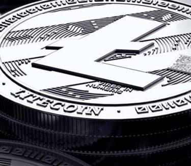 Como criar uma carteira Litecoin?