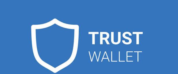 trust wallet ethereum