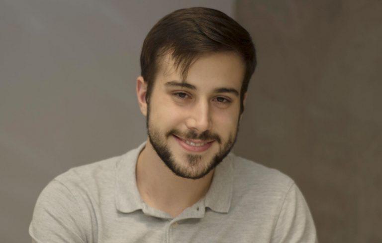 Fernando Tancredi