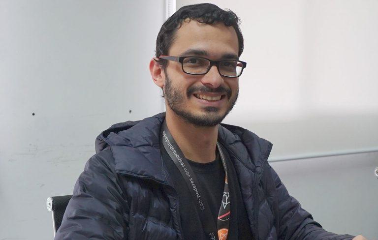 Melhorias na Foxbit: agora temos Litecoin