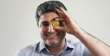 Como o blockchain está mudando o dinheiro e os negócios