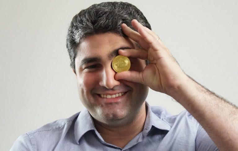 Como pago minhas contas com Bitcoin