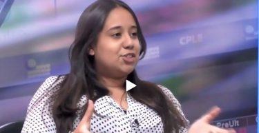 TV Brasil debate regulação de criptoativos