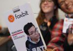 Quais são os valores da Foxbit?