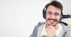 Gabriel Contri