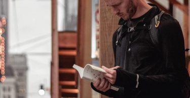 5 dicas de livros que você já deveria ter lido