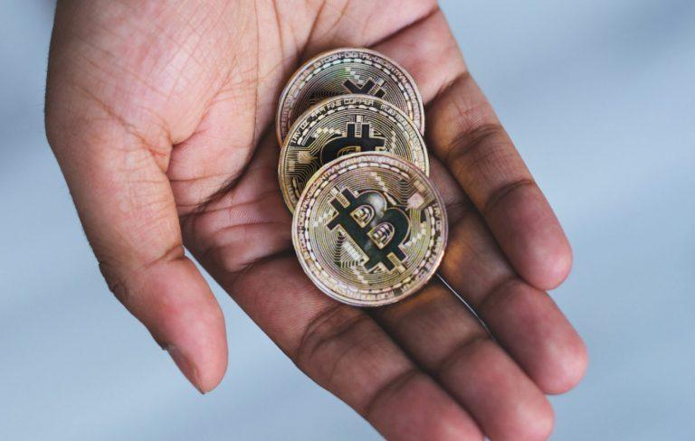 Retrospectiva do Bitcoin e Criptomoedas em 2018