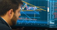 Tipos de Ordem Parte 1: O que é ordem limite e ordem a mercado?