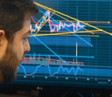 Curso de trader (e com descontão!)