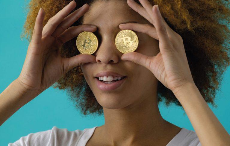 Valorização do Bitcoin chegou a 110%. Entenda os motivos.