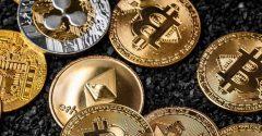 Saques de Bitcoin e Litecoin já estão disponíveis