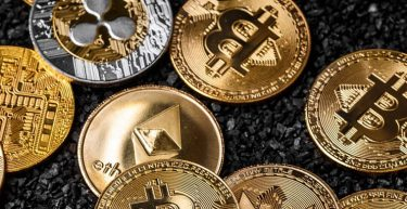 O Bitcoin vai acabar? Entenda o limite do bitcoin