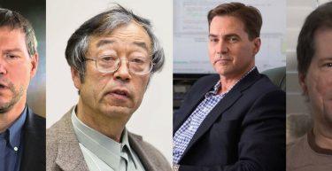 Quem é Satoshi Nakamoto? Veja algumas teorias