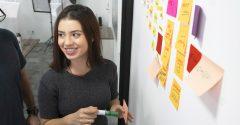 Agora a Foxbit tem saques automatizados em parceria com o Banco Neon