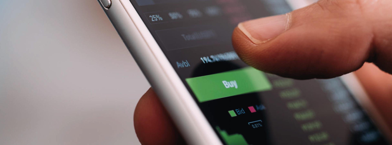como começar a investir em bitcoins monedas digitales para invertir