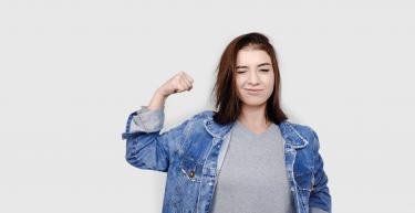 10 mulheres da tecnologia para acompanhar e se espelhar
