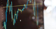 Como funciona o trade de bitcoin?