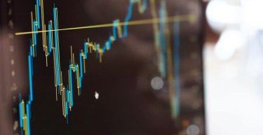 la tecnologia di trading bitcoin