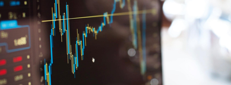 como fazer trade de bitcoin