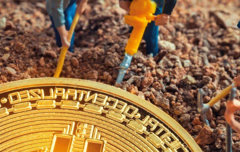 Como minerar Bitcoin no Brasil?