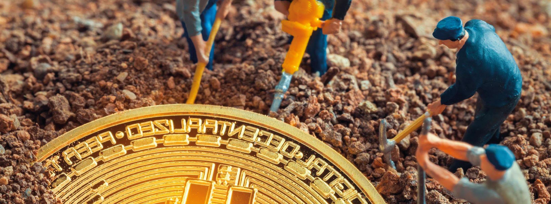 Quanto ganha minerando bitcoins how to buy in bitcoins worth