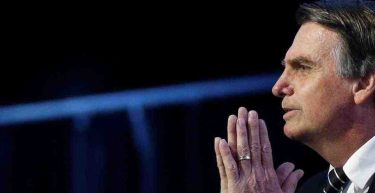 Bolsonaro intervém no preço do Diesel e Petrobrás perde R$ 32,4 bi – Notícias da semana