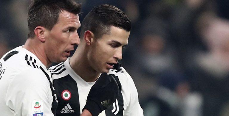 Ações da Juventus caem 23% após eliminação da Champions League – Notícias da semana