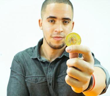 O que é bitcoin?#1