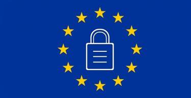 União Europeia passa lei desastrosa para internet – Notícias da semana