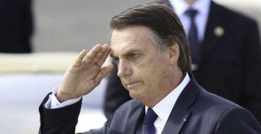 Presidente falou, Petrobras caiu – Notícias da semana