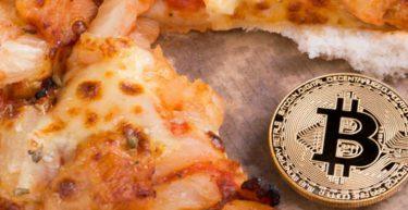 Pizza Day – A pizza mais cara da história!
