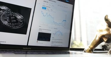 Cointimes Research #01 | Bitcoin