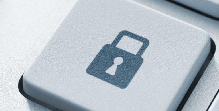 Seus dados estão em segurança na internet?