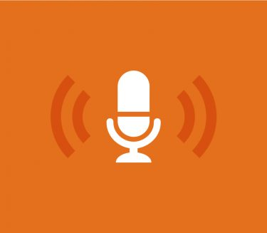 5 Podcasts sobre educação financeira para aprender a poupar e investir melhor
