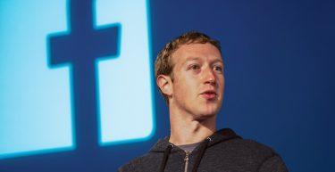 Libra terá apoio de Mercado Livre, Uber e Paypal – Notícias da semana